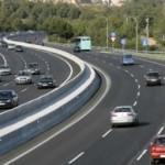 Constantí cobrarà el 100% de l'IBI a les autopistes i n'ingressarà 100.000 euros més