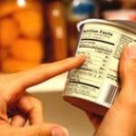 Noves normes europees per facilitar la informació alimentària als consumidor