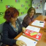 ICV Tarragona proposa reduir l'IVA per combatre la pobresa energètica