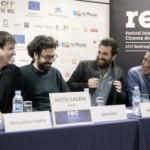 El REC estrena 'El Camí més llarg per tornar a casa', la pel·lícula catalana de l'any