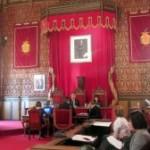 L'aprovació del Pressupost del 2015 protagonitzarà la propera sessió plenària