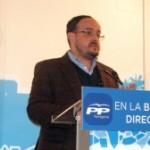 El PP reclama una 'reducció necessària de preus' per aparcar a Tarragona