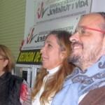 El menjador social de Bonavista celebra un any ajudant als necessitats