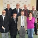 Els castellers tindran el primer centre d'estudis a Tarragona