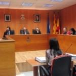 Roda de Berà aprova uns pressupostos d'11,8 MEUR i segueix amb una política continuista