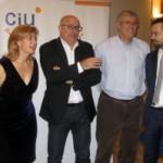 Convergència ajorna l'elecció del candidat a Tarragona fins al gener