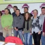 Podem Tarragona decidirà unir-se a Guanyem o presentar candidatura en solitari al gener