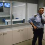 La policia local de Torredembarra alerta sobre el consum d'alcohol i drogues al volant