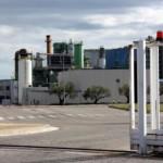 La francesa Sarp Industries compra la incineradora de Constantí per 23'6 milions d'euros