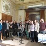 Tarragona gaudirà d'un 'Nadal Musical' en viu al carrer