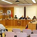 L'Ajuntament d'Altafulla aprova un pressupost de 7,8 milions d'euros