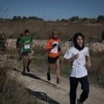 Renau celebra el dia 28 la tercera Cursa i Caminada de Muntanya