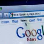 Espanya es queda sense Google News