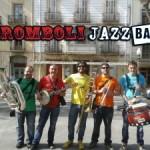 Stromboli Jazz Band posarà la nota musical a la campanya de Nadal