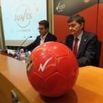 El Nàstic proposa un acord a clubs i municipis del Tarragonès per portar més gent a l'estadi