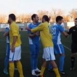 El líder Morell goleja el Torreforta i El Catllar guanya a Lleida i segueix segon
