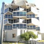 La indústria química i petroquímica de Tarragona busca innovar amb el 5G