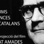 Creixell ret homenatge a Joan Amades