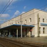 L'Ajuntament de Tarragona no descarta una mobilització ciutadana per reclamar la millora de l'estació de tren