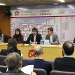 Tarragona 2017 entra a les aules