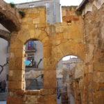Els tarragonins podran reviure el passat jueu de Tarragona