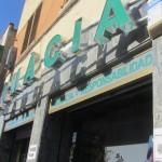 'Grup de Treball' en Defensa de la Sanitat Pública de Tarragona