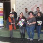 Els centres cívics de Tarragona inicien el 2015 amb més de 90 tallers