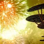 Vila-seca surt de Festa Major per Sant Antoni