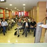 Els socialistes ratifiquen els caps de llista per les municipals al Tarragonès