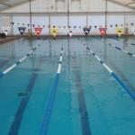 Torredembarra impulsa lamillora de la piscina municipal