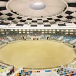 La Tarraco Arena es consolida amb gairebé 120.000 espectadors al 2014