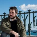 Toni Carmona serà el Secretari General de Podemos a Tarragona