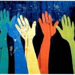 El Cercle Podem de Vila-seca inicia el procés d'interlocució amb la societat civil del municipi