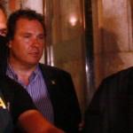 José Oviedo i Juan Pérez declaren al jutjat del Vendrell pel cas Torredembarra