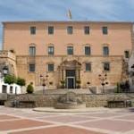 El 4 de maig s'obre el termini per presentar-se a la borsa d'auxiliars administratius de Torredembarra