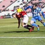 Vicente Moreno: «Exigim l'excel·lència»