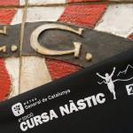 La cursa del Nàstic vol arribar al 800 participants