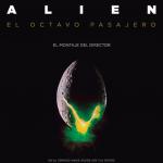Vilallonga reestrena 'Alien' al Cinema Centre Recreatiu