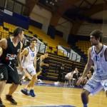 El CBT agafa aire a Euskadi