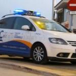 La Policia Local de Cambrils retira 46 vehicles abandonats a la via pública i al dipòsit de vehicles