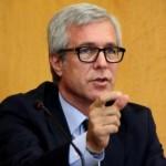 Ballesteros respon a Abelló: 'Jo no faig campanya, jo estic treballant'