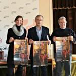 La Setmana Santa de Tarragona té previst obrir el seu museu les pròximes setmanes