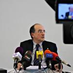 Tarragona redueix les llistes d'espera d'intervencions quirúrgiques a valors d'abans de les retallades