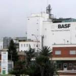 BASF llença un concurs d'idees per poder emmagatzemar energia més temps