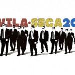 Més de 2.000 persones i 21 colles participaran  a la Rua de Carnaval de Vila-seca