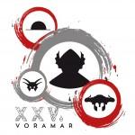 La Colla de Diables Voramar enceta la celebració dels seus 25 anys