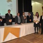 La Regidoria de Cultura fa públiques les primeres convocatòries dels XVII Premis Vila de Torredembarra