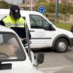 La policia local posa en marxa una nova campanya de control de consum d'alcohol i drogues