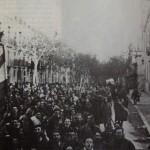 Tarragona tanca els actes de commemoració de la Fi de la Guerra Civil, amb la presentació del número 48 de la revista Kesse