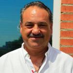 Ángel Juárez: 'Francolí, ara o mai'